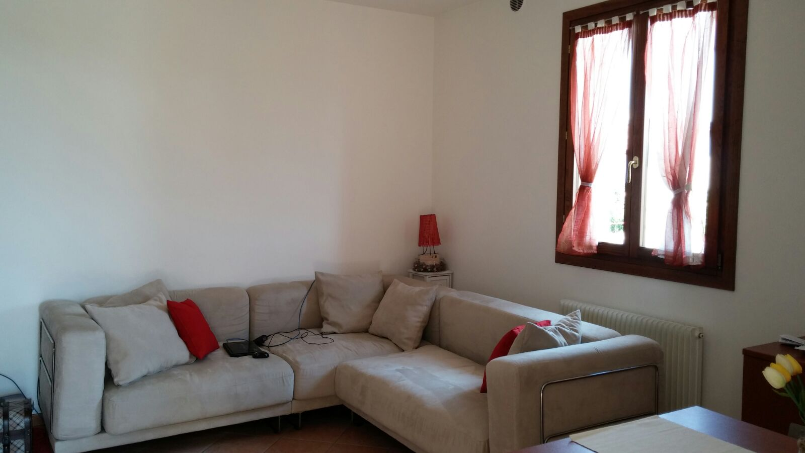 Appartamento in vendita a Maserada sul Piave, 3 locali, zona Località: Maserada, prezzo € 120.000 | Cambio Casa.it