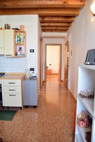 Bilocale Treviso Via Alzaia 7
