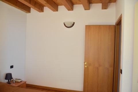 Bilocale Treviso Via Alzaia 9