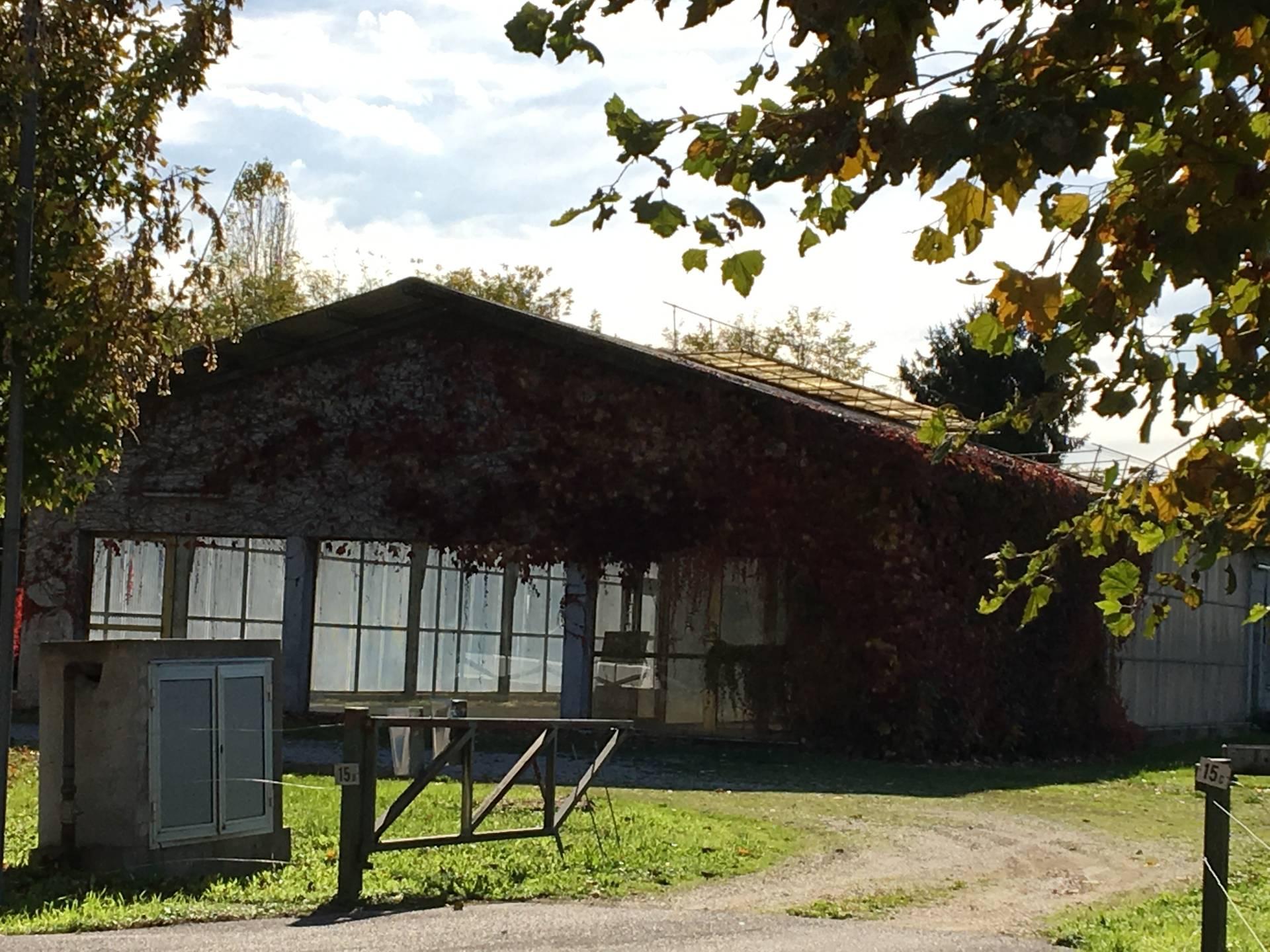 Villa in vendita a Villorba, 1 locali, zona Zona: Carità, prezzo € 300.000 | CambioCasa.it