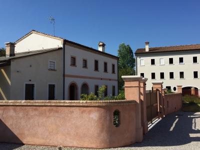 Terreno Edificabile Residenziale in vendita a Silea, 9999 locali, prezzo € 198.000 | Cambio Casa.it
