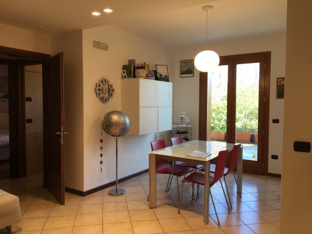 Appartamento in vendita a Quinto di Treviso, 4 locali, zona Località: Quinto, prezzo € 99.000 | Cambio Casa.it