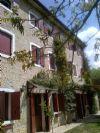 Rustico / Casale in vendita a Vittorio Veneto, 11 locali, prezzo € 380.000 | Cambio Casa.it