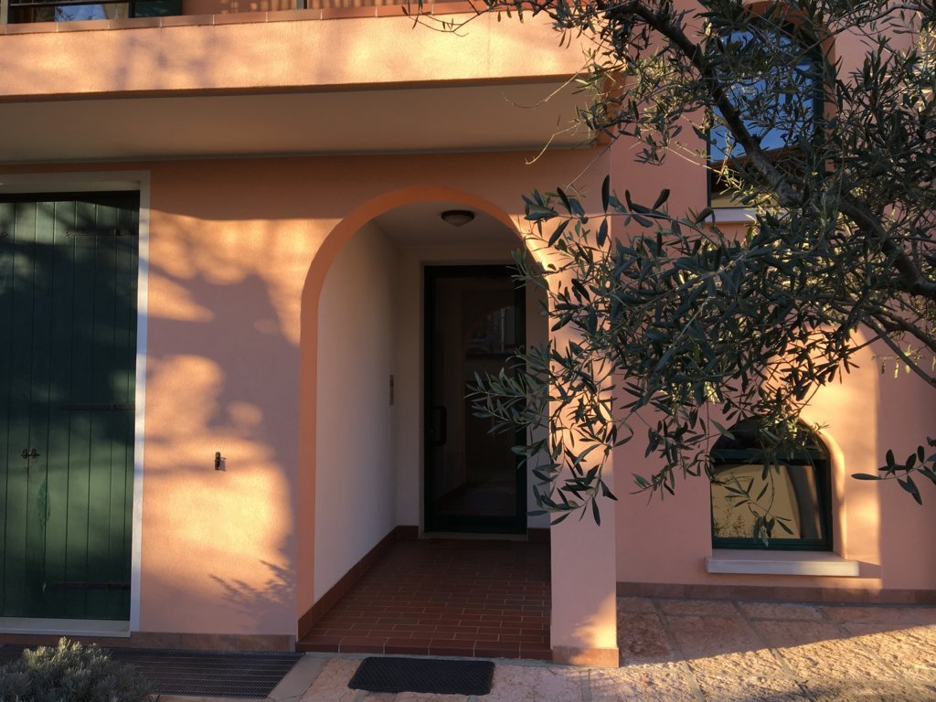 Appartamento in vendita a Ponzano Veneto, 4 locali, zona Zona: Ponzano, prezzo € 95.000 | Cambio Casa.it