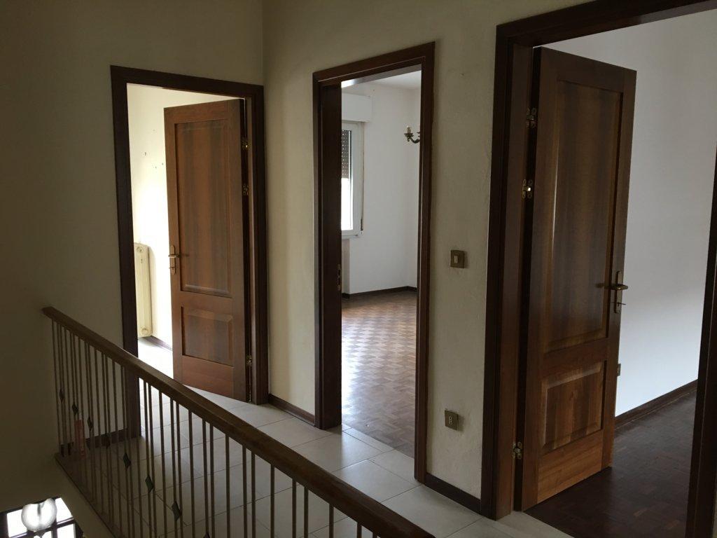 Villa Bifamiliare in Vendita a Carbonera