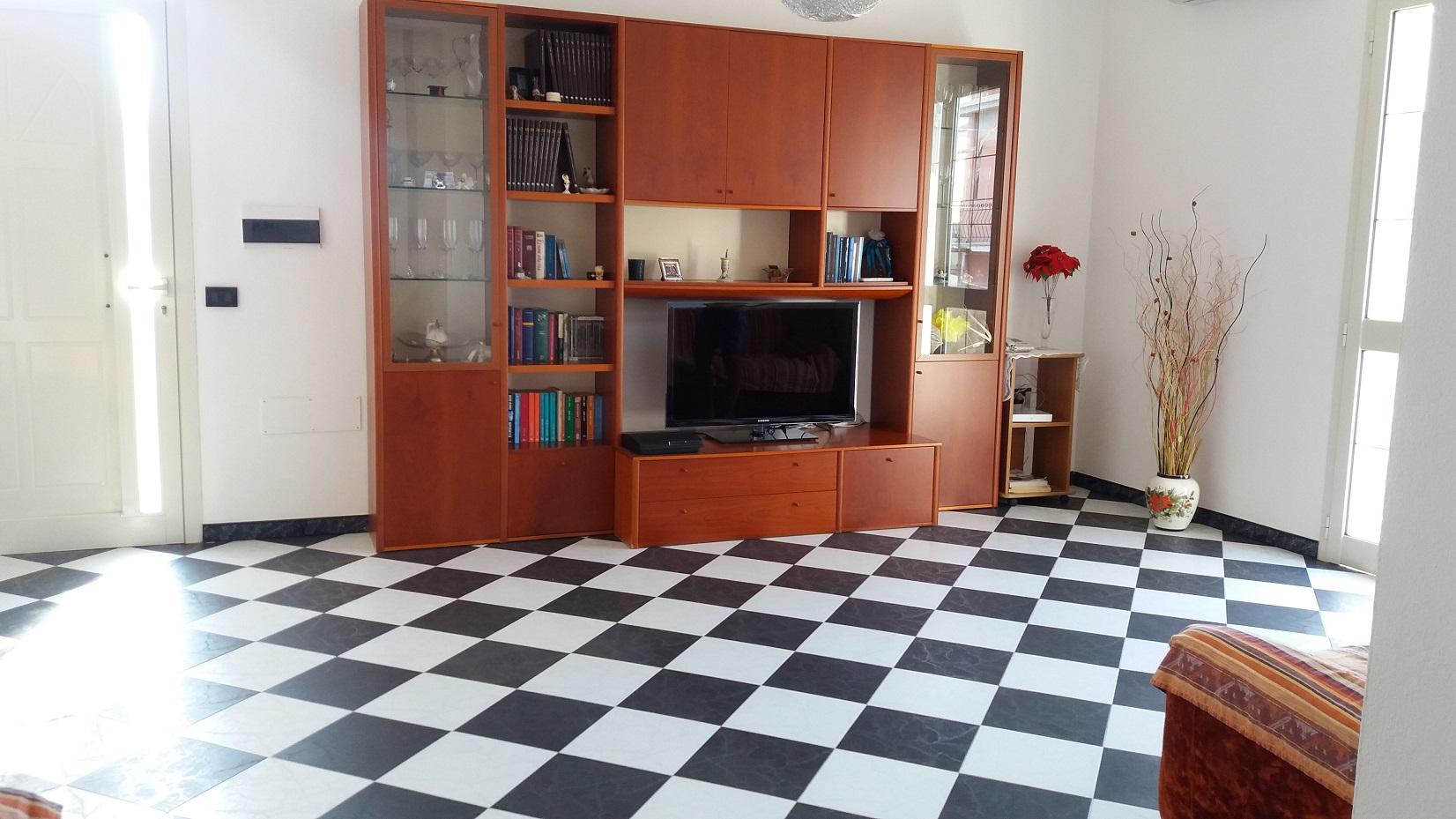 Agriturismo in vendita a Sinnai, 5 locali, prezzo € 135.000 | Cambio Casa.it