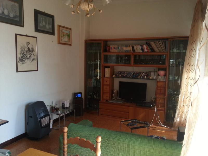 Appartamento vendita CATANIA (CT) - 4 LOCALI - 113 MQ