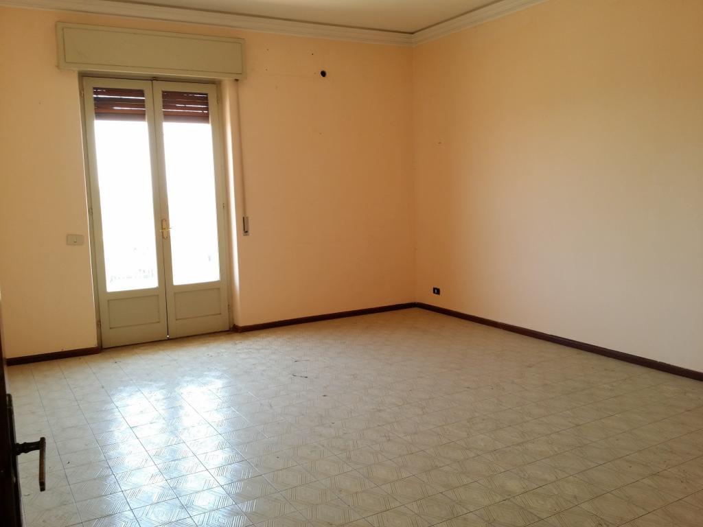 Appartamento vendita CATANIA (CT) - 3 LOCALI - 90 MQ