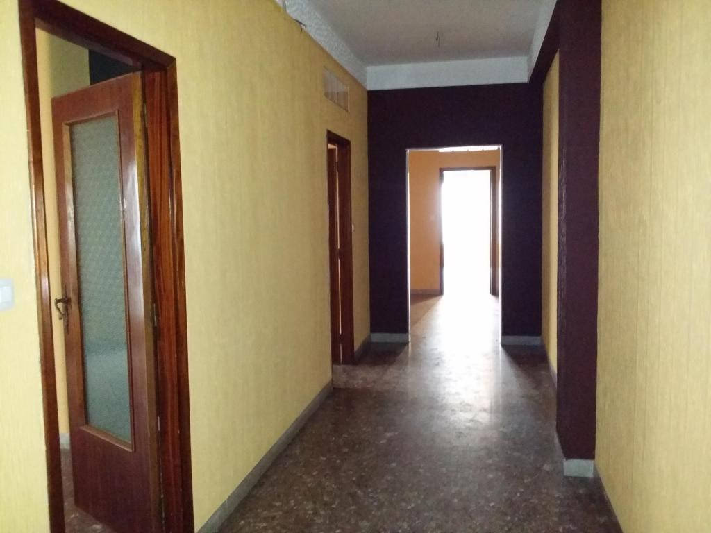 Appartamento in affitto a Catania, 4 locali, prezzo € 600   Cambio Casa.it