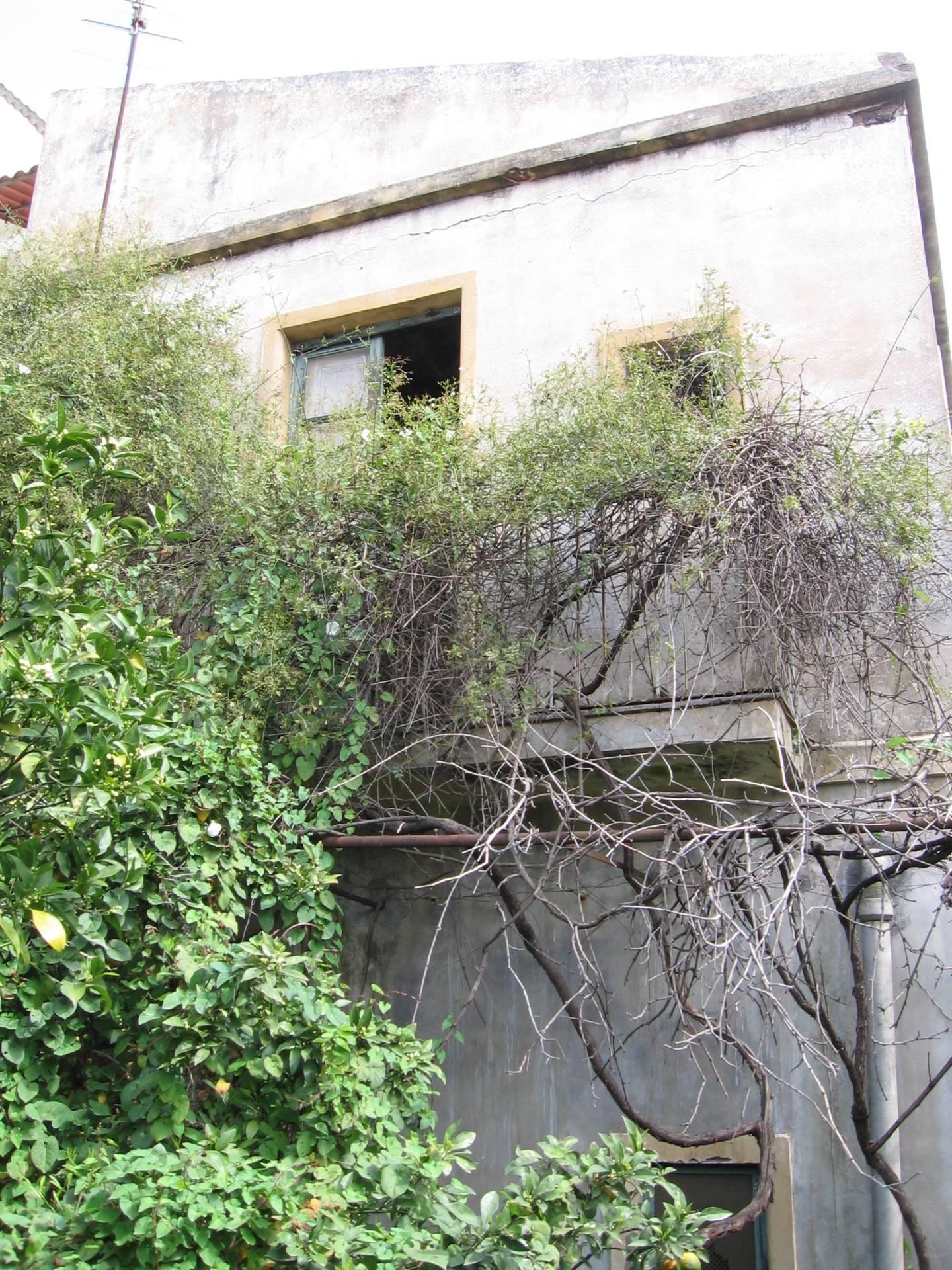 Soluzione Indipendente in vendita a San Giovanni la Punta, 5 locali, prezzo € 90.000 | CambioCasa.it