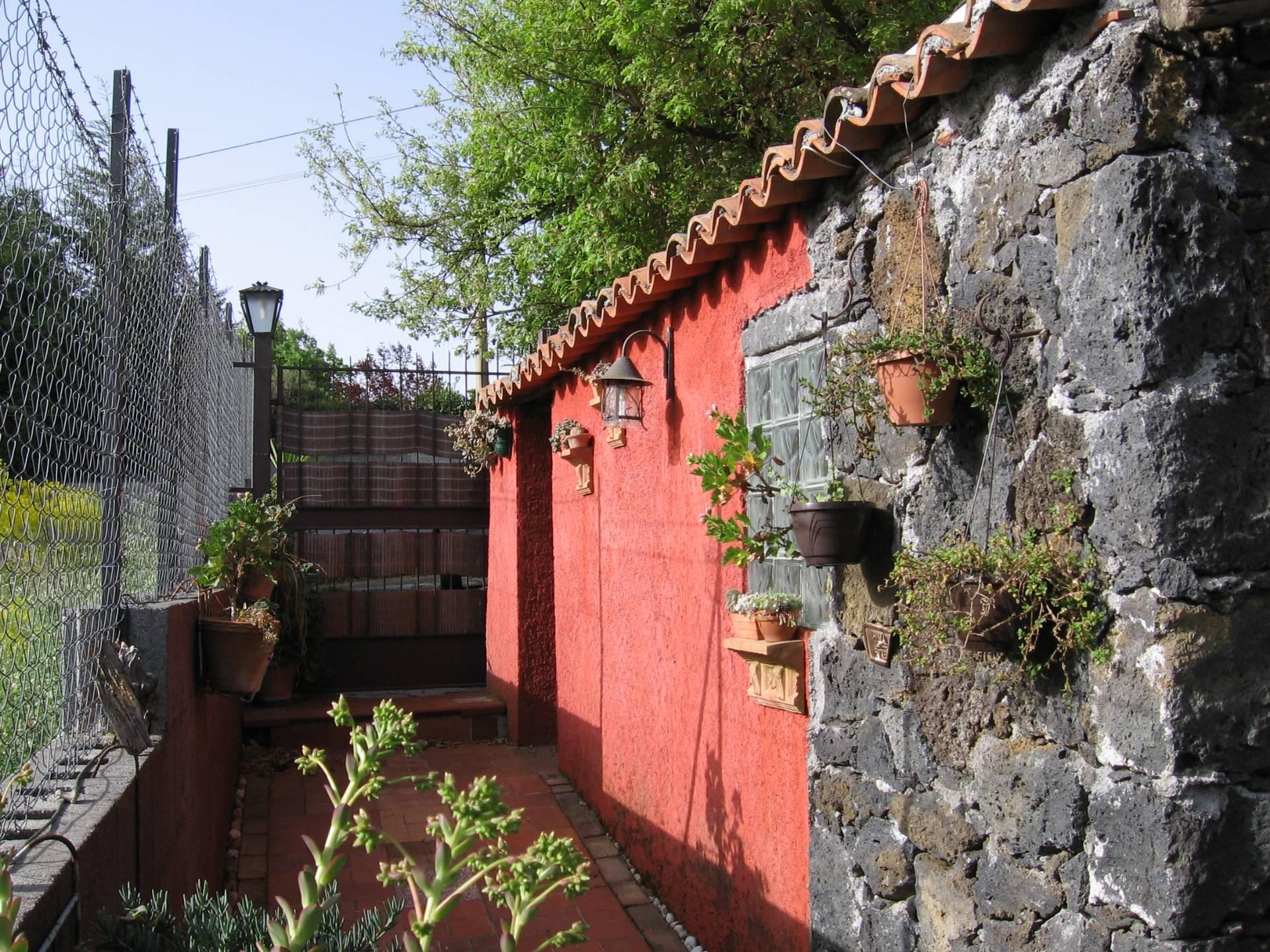 Rustico / Casale in vendita a Viagrande, 1 locali, prezzo € 89.000 | Cambio Casa.it
