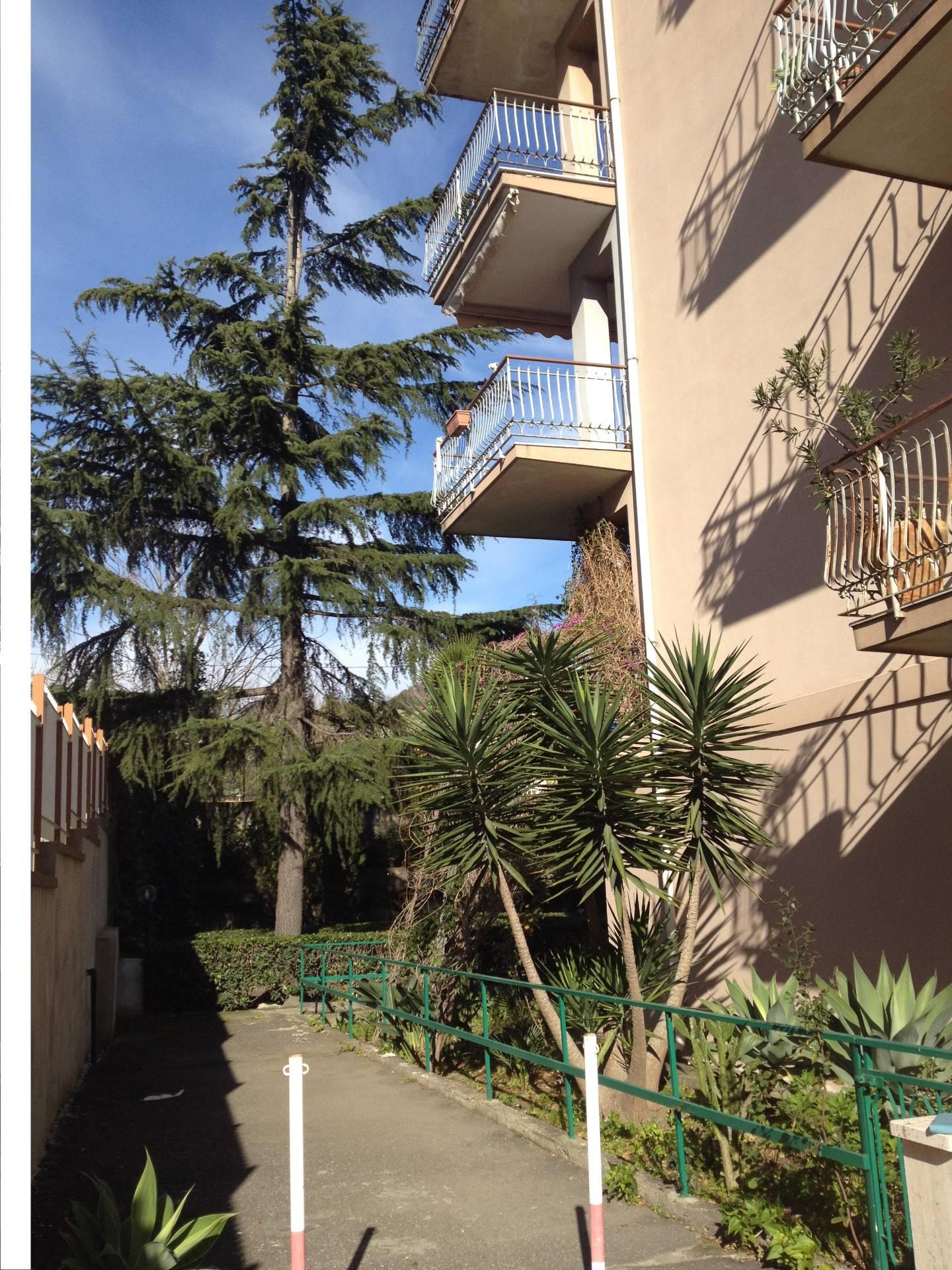 Appartamento in vendita a Tremestieri Etneo, 3 locali, prezzo € 145.000 | Cambio Casa.it