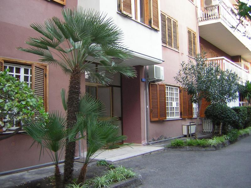 Appartamento in vendita a Aci Castello, 2 locali, zona Zona: Cannizzaro, prezzo € 110.000 | CambioCasa.it