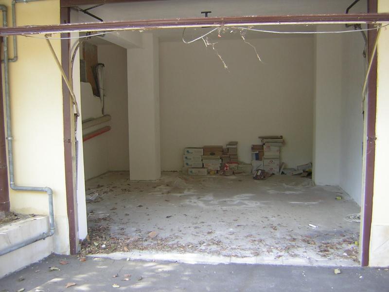 Box / Garage in vendita a Aci Catena, 1 locali, zona Località: vampolieri, prezzo € 18.000 | CambioCasa.it