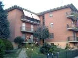 Appartamento in affitto a Massazza, 5 locali, prezzo € 350   Cambio Casa.it