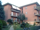 Appartamento in affitto a Massazza, 5 locali, prezzo € 350   CambioCasa.it
