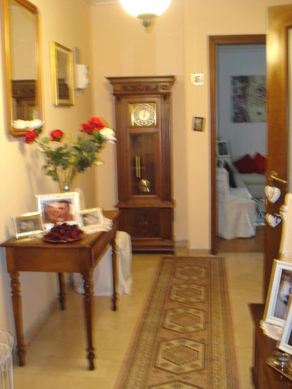 Appartamento in affitto a Biella, 3 locali, zona Zona: Semicentro, prezzo € 50.000 | CambioCasa.it