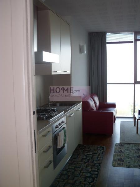 Appartamento in vendita a Macerata, 2 locali, zona Località: Centrostorico, prezzo € 98.000 | Cambio Casa.it
