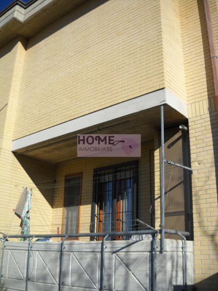 Villa a Schiera in Vendita a Corridonia