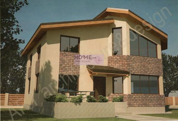 Soluzione Indipendente in vendita a Macerata, 7 locali, zona Zona: Semicentrale, prezzo € 290.000 | Cambio Casa.it