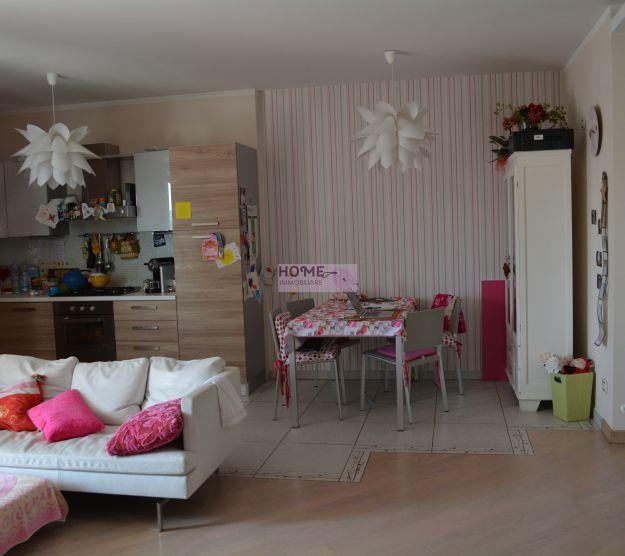 Appartamento in Vendita a Pollenza