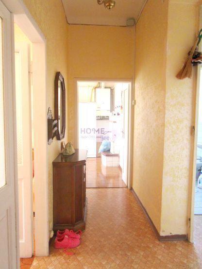 Appartamento in vendita a Macerata, 4 locali, zona Località: ZonaCorsoCavour, prezzo € 90.000 | Cambio Casa.it