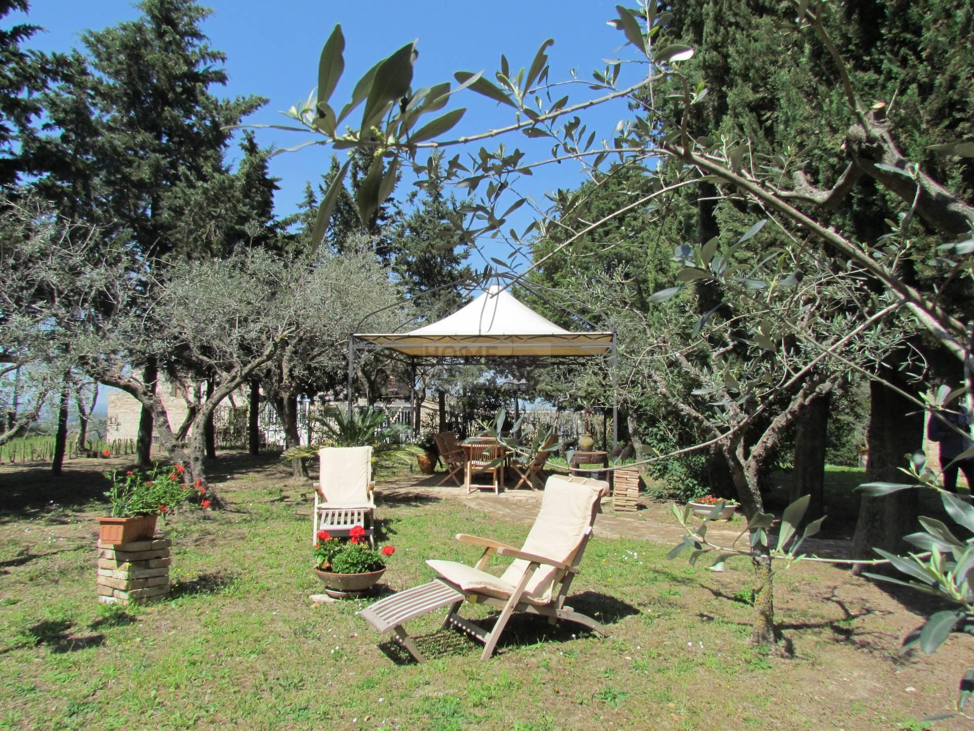 Appartamento in vendita a Mogliano, 5 locali, prezzo € 150.000 | Cambio Casa.it