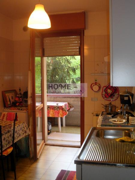 affitto appartamento macerata 4 60  400 €
