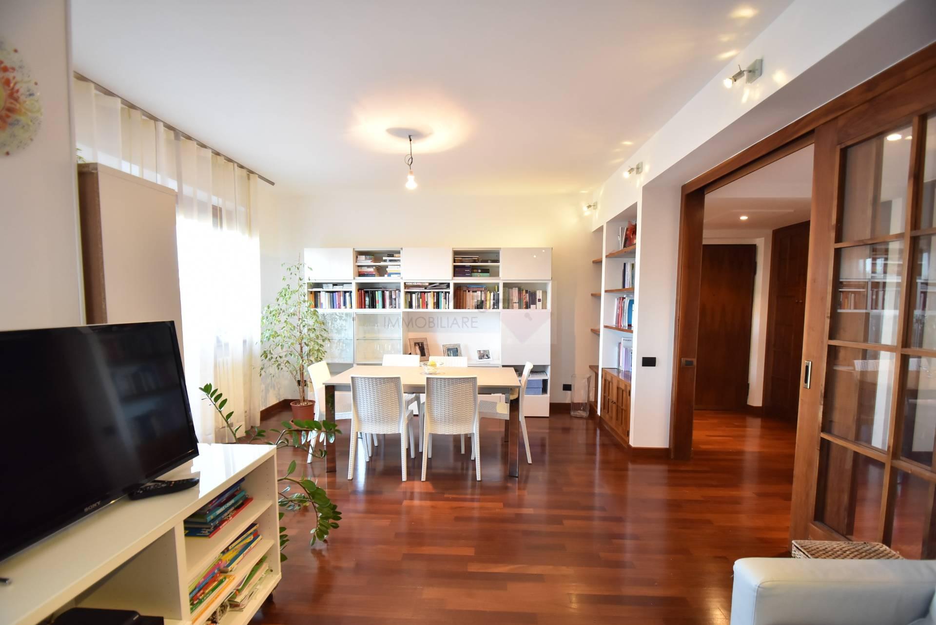 Annunci immobiliari di vendita a macerata for Case in vendita macerata