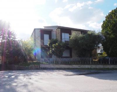 Vai alla scheda: Casa indipendente Vendita Corridonia