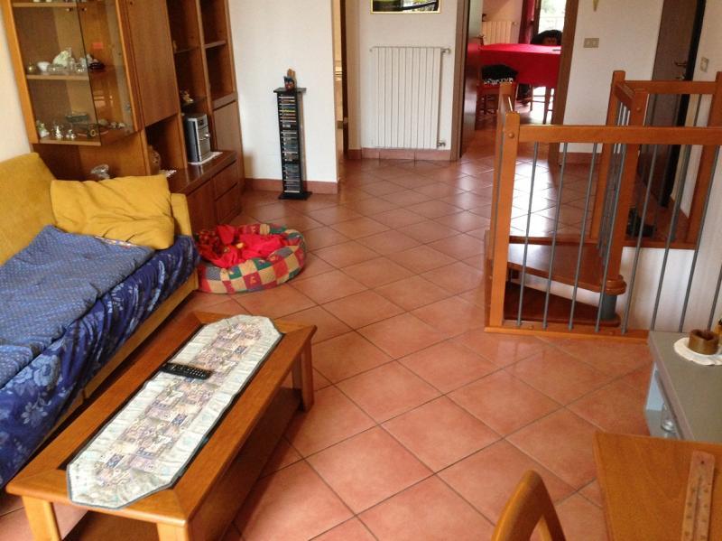 Appartamento in Vendita a Ceranova