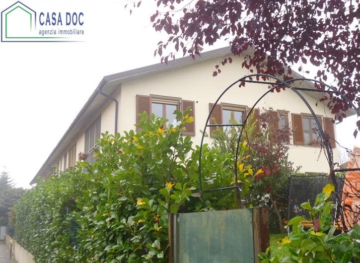Appartamento in vendita a Lardirago, 2 locali, prezzo € 69.000 | Cambio Casa.it