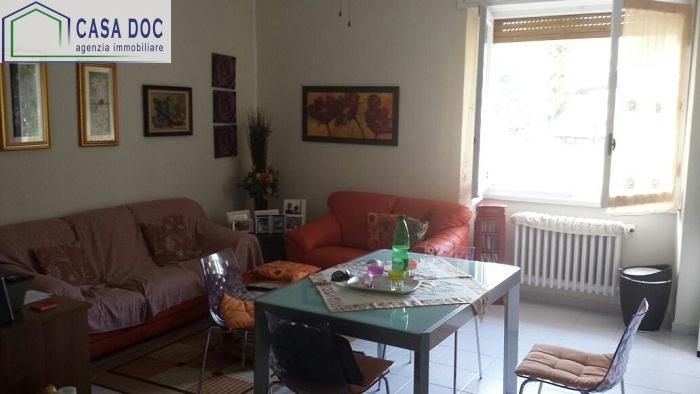 Appartamento in Vendita a Casarile