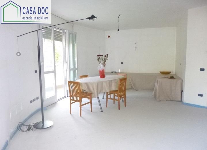 Appartamento in Vendita a Siziano