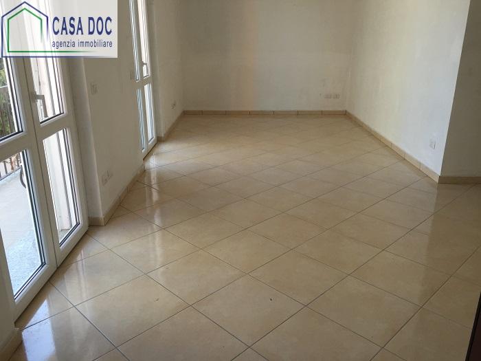 Appartamento in affitto a Bressana Bottarone, 3 locali, prezzo € 600 | Cambio Casa.it