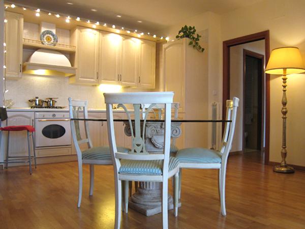Appartamento in vendita a Corropoli, 3 locali, prezzo € 105.000 | Cambio Casa.it