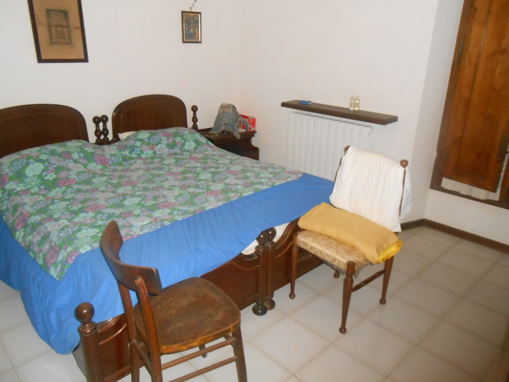 Bilocale Camaiore  7