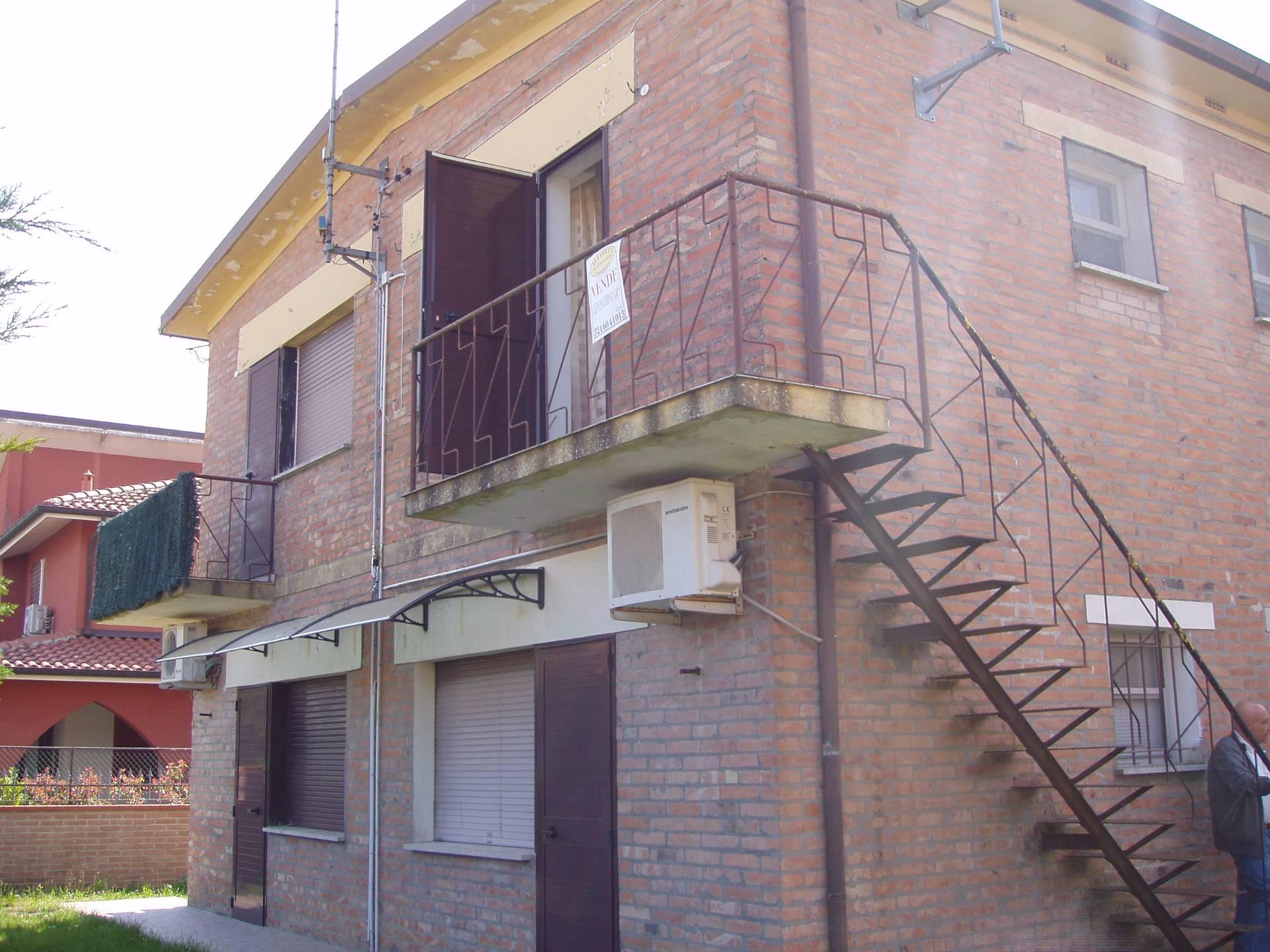 Appartamento in vendita a Comacchio, 1 locali, zona Località: LidodiPomposa, prezzo € 45.000 | CambioCasa.it