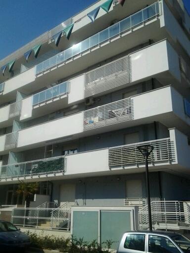 Appartamento in vendita a San Giovanni Teatino, 3 locali, prezzo € 115.000 | Cambio Casa.it