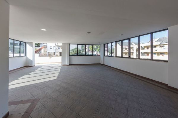 Appartamento in affitto a Chieti, 4 locali, zona Zona: Periferia, prezzo € 122.000 | Cambio Casa.it