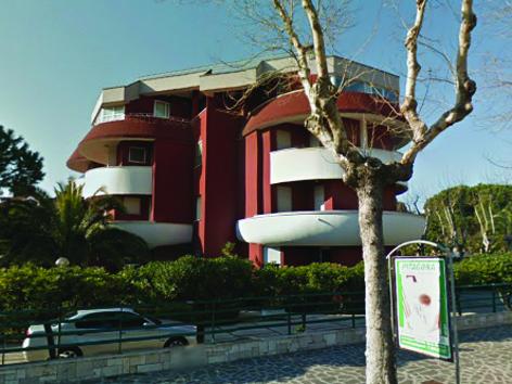 Appartamento in affitto a Francavilla al Mare, 2 locali, prezzo € 114.000 | Cambio Casa.it