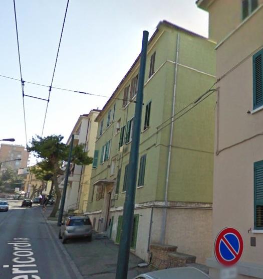 Bilocale Chieti Via Madonna Della Misericordia 4