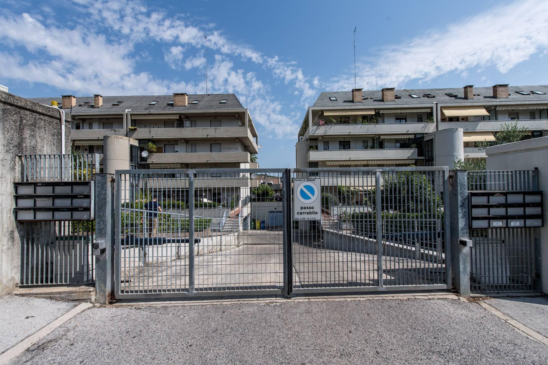 vendita appartamento chieti 6 130  178.000 €