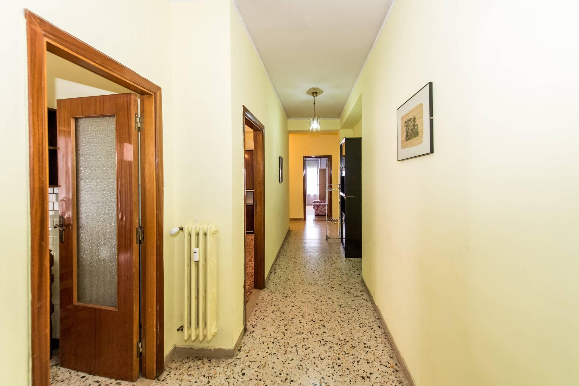 vendita appartamento chieti 4 90  140.000 €