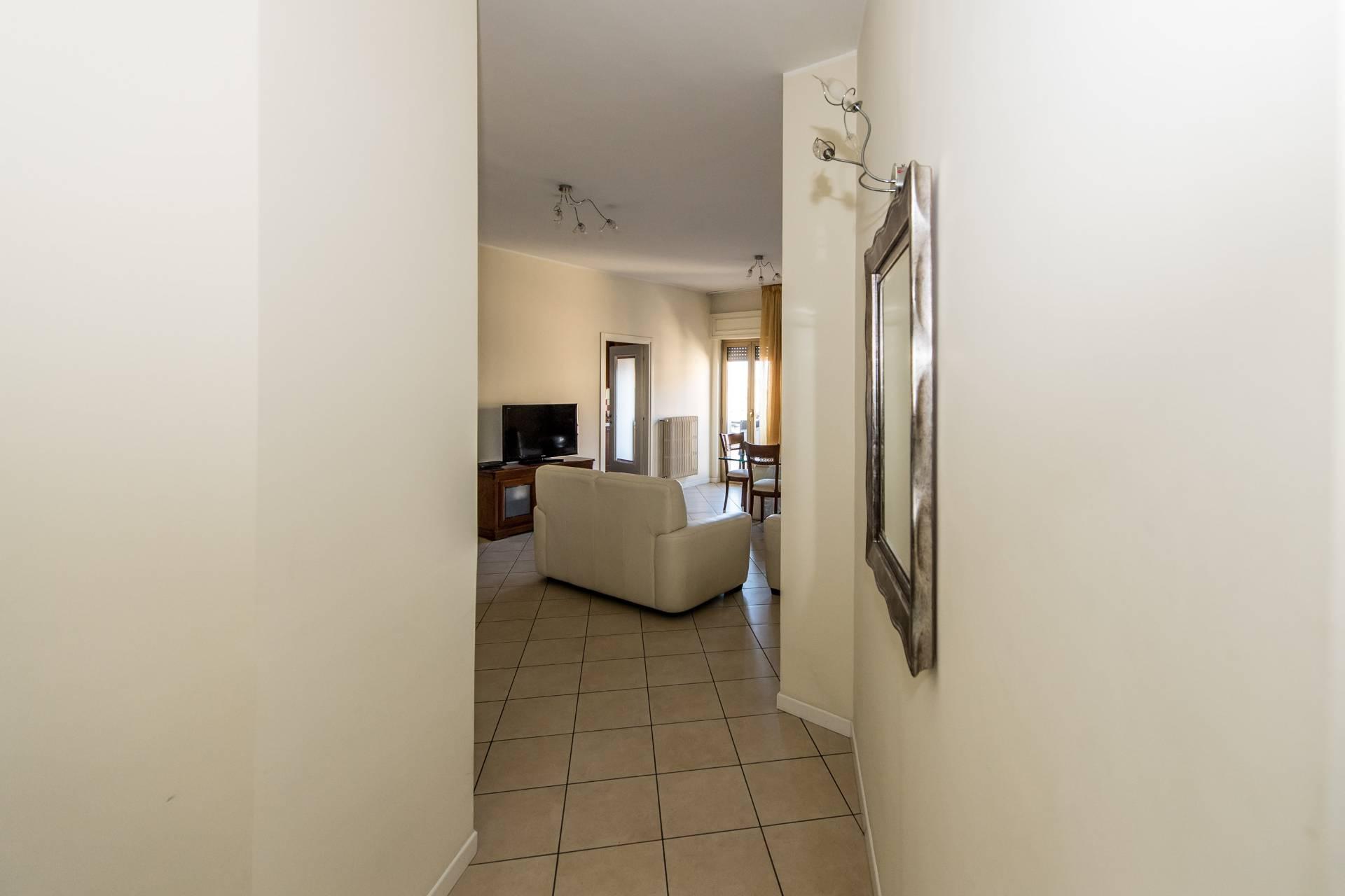 vendita appartamento chieti 7 120  198.000 €