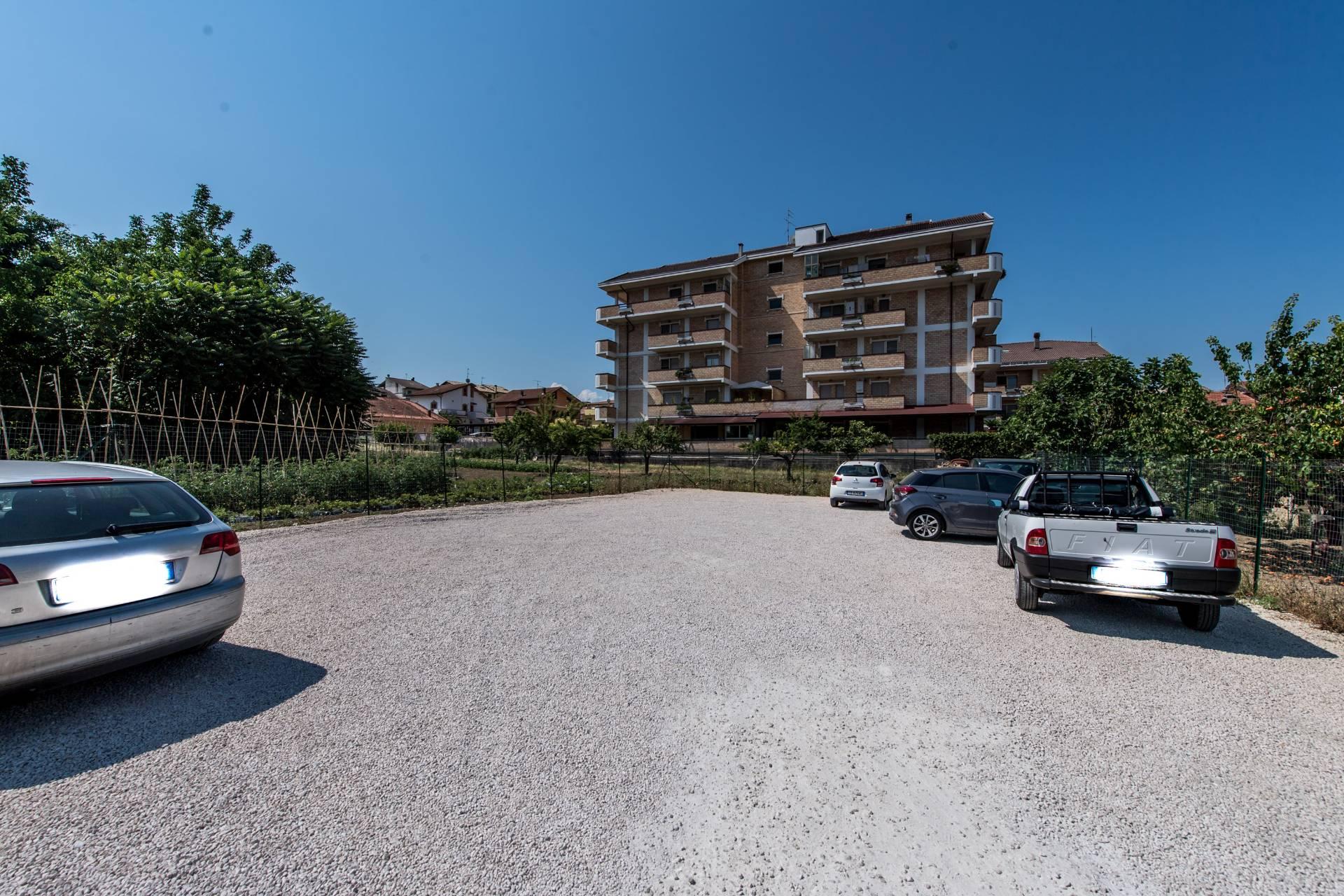 Attività / Licenza in vendita a Chieti, 9999 locali, prezzo € 235.000 | CambioCasa.it