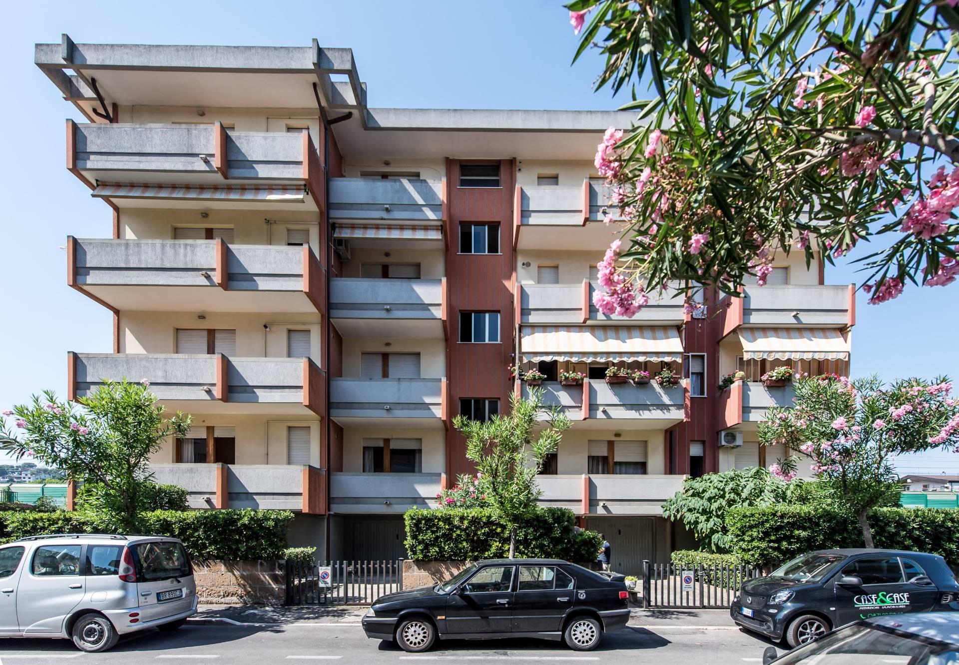 Appartamento in affitto a Francavilla al Mare, 6 locali, prezzo € 138.000 | CambioCasa.it