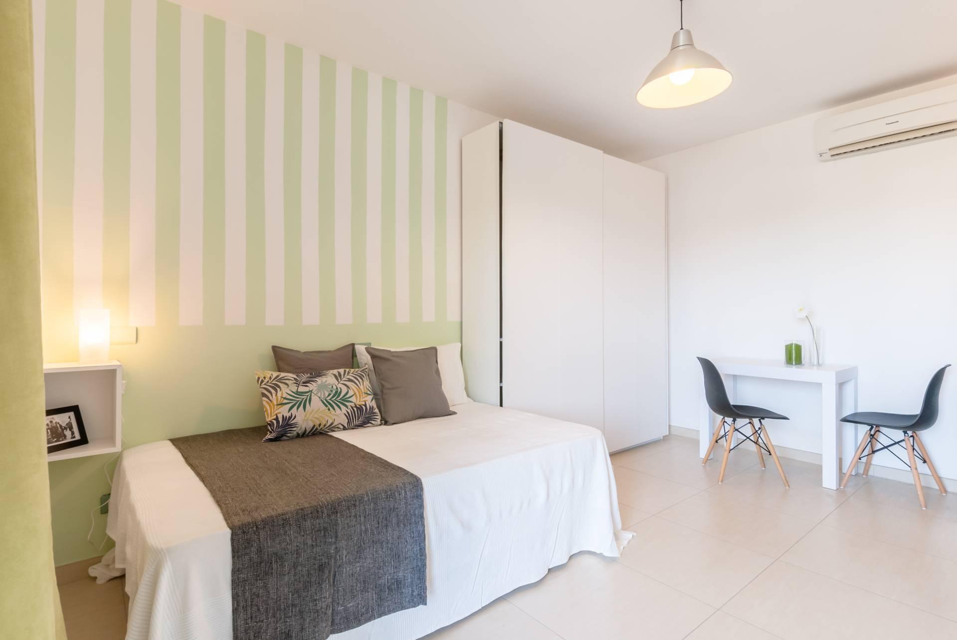 Appartamento in affitto a Torrevecchia Teatina, 2 locali, prezzo € 270 | CambioCasa.it