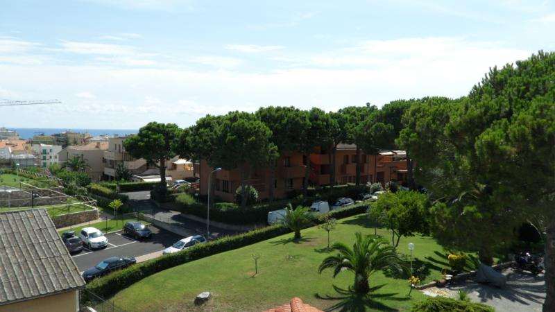 vendita Appartamento Pietra Ligure 2 45 M 265.000 &euro;