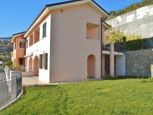 Appartamento in Vendita<br>a Costarainera